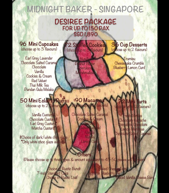 MidnightBaker-Desiree Package.jpg