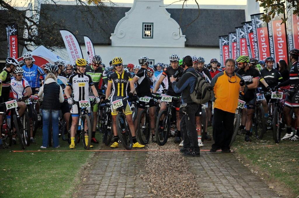 Greyton Classic MTB The Oaks.jpg