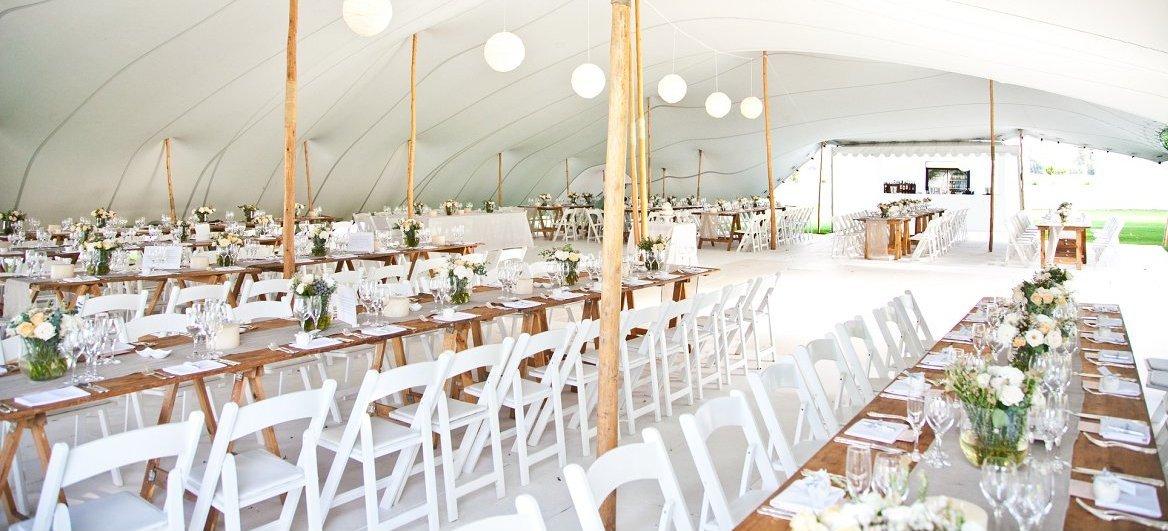 Greyton Oaks Wedding.jpg