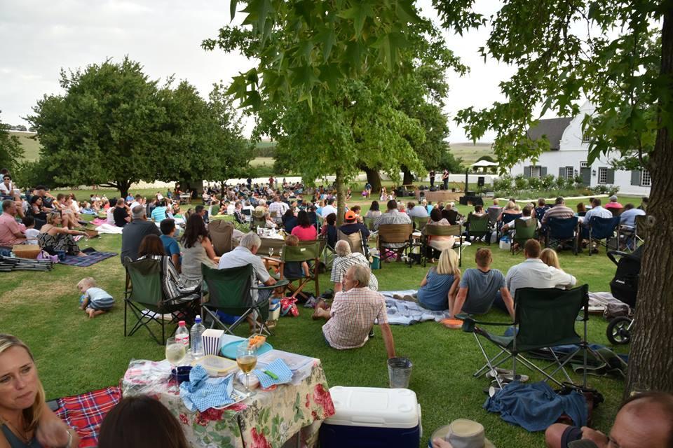 The Oaks Estate Greyton Events.jpg