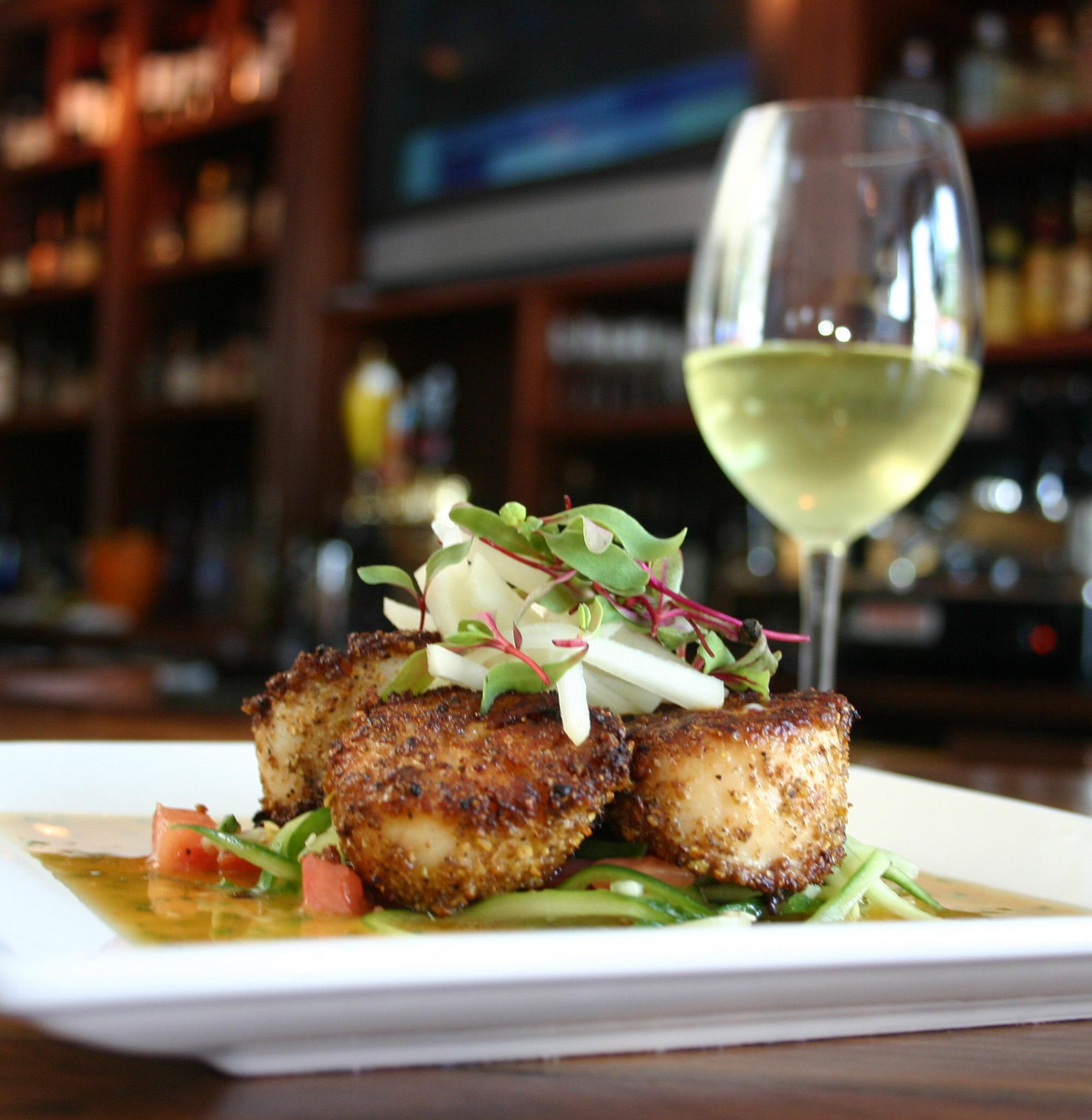 The Oaks food-wine.jpg