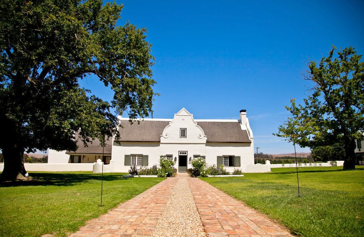 Manor House The Oaks Greyton.jpg