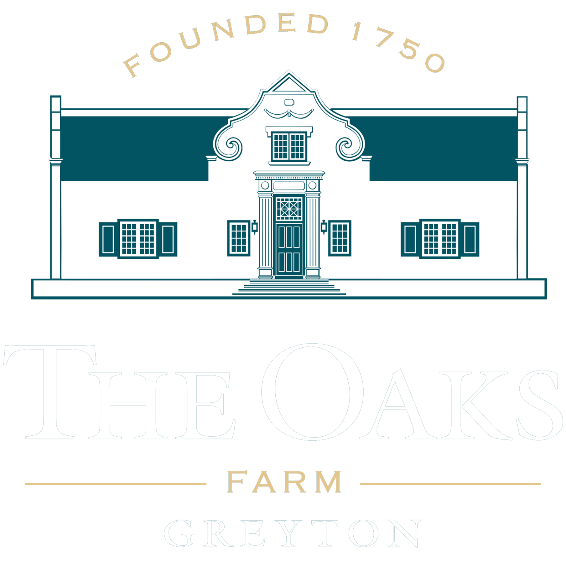 The Oaks Farm.png