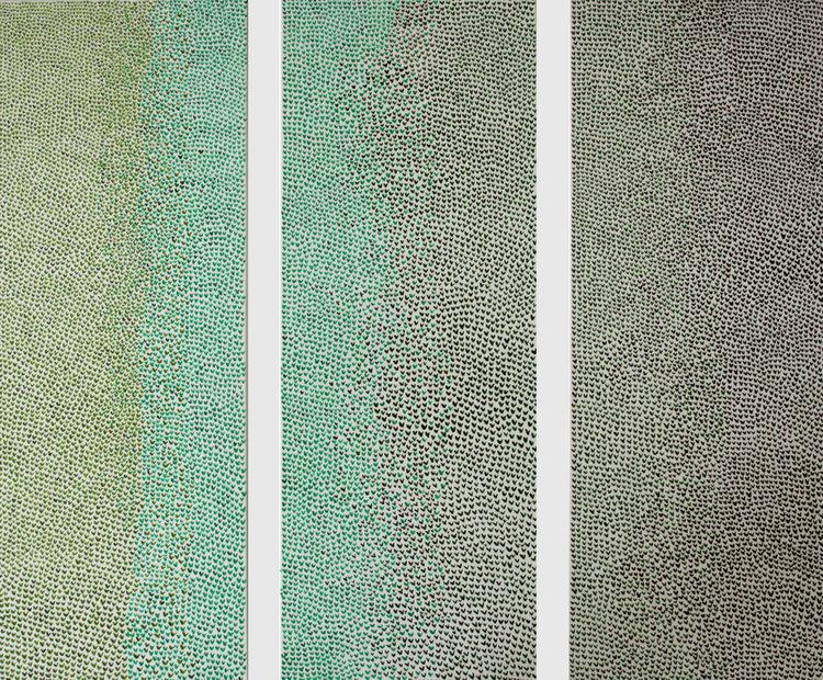 Evergreen- Full Image.jpg