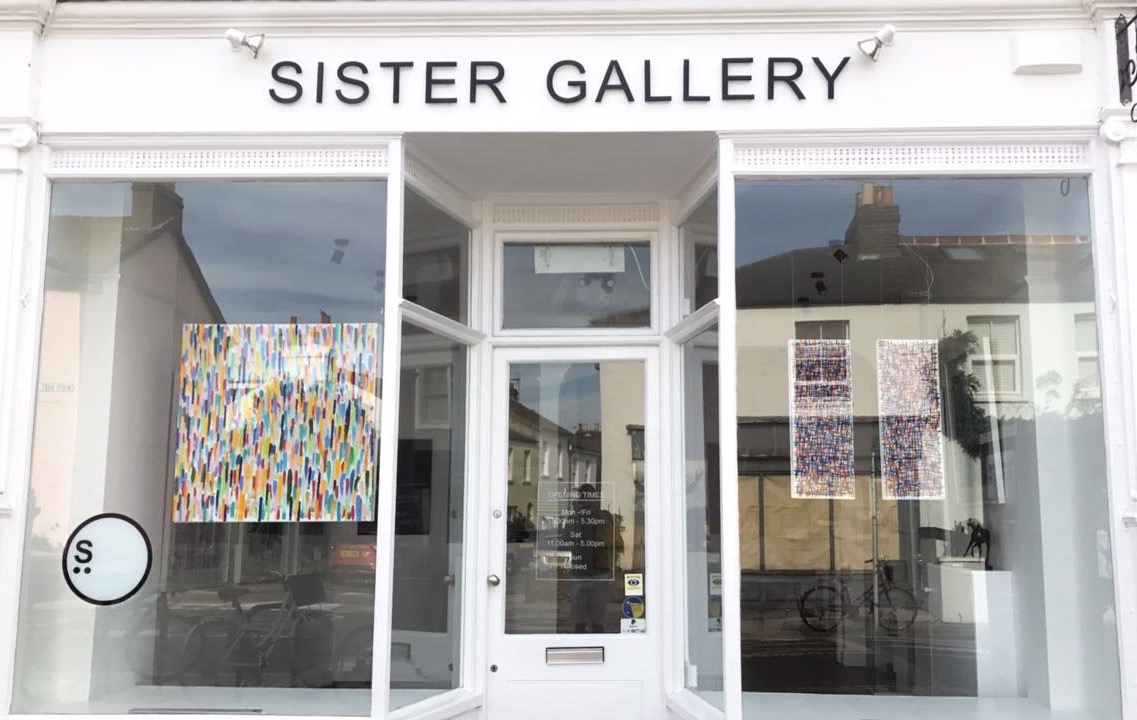 Sister Gallery Outside.jpg
