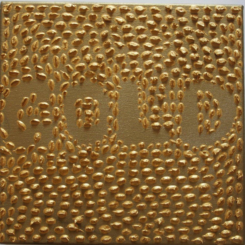 GOLD- Full Size.jpg