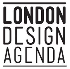 london design agenda .png