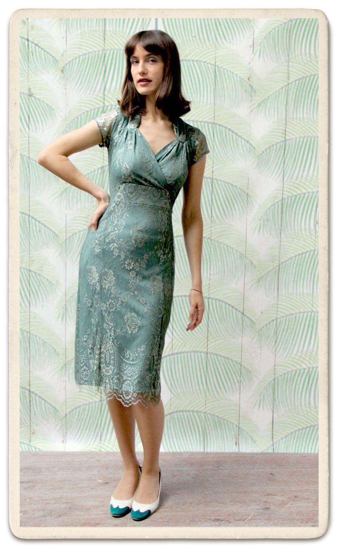 Jasmine-dress-in-aqua shimmer.jpg