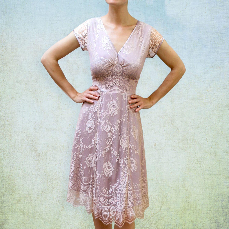 NOTHS-Kristen in PLatinum and blush version 2 new .jpg