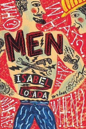 Men-new.jpg