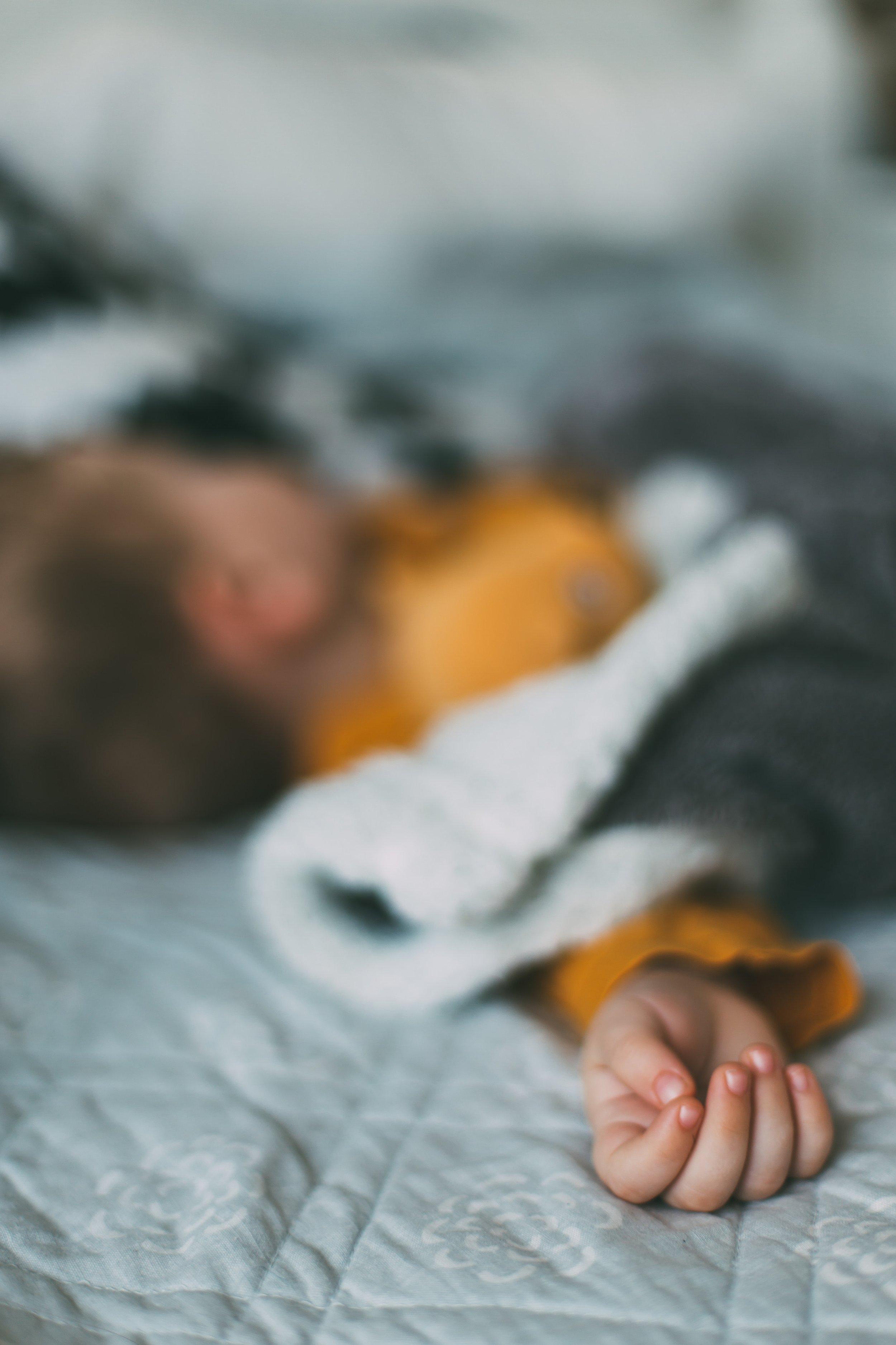 Menopause & Motherhood