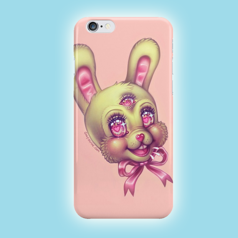 Bunny Phone.png