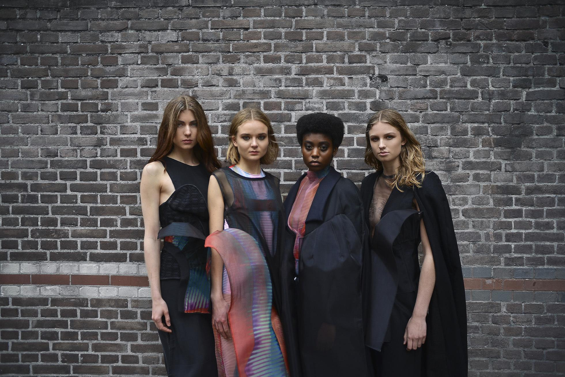 I-D.VICE.COM THE NETHERLANDS Source:  https://i-d.vice.com/nl/article/the-graduates-2016-koninklijke-academie-van-beeldende-kunsten?utm_source=idfbned