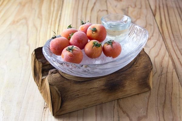 #4冷やしトマト.jpg