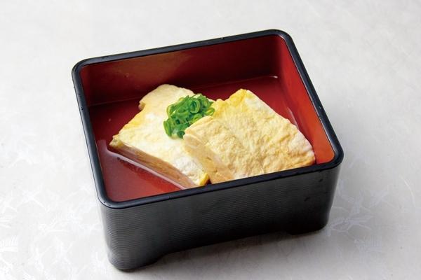 #23出汁巻き卵.jpg