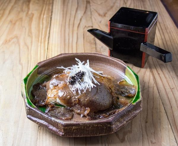 #63西京焼き茶漬け.jpg