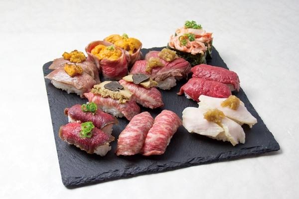肉寿司盛り合わせ2.jpg