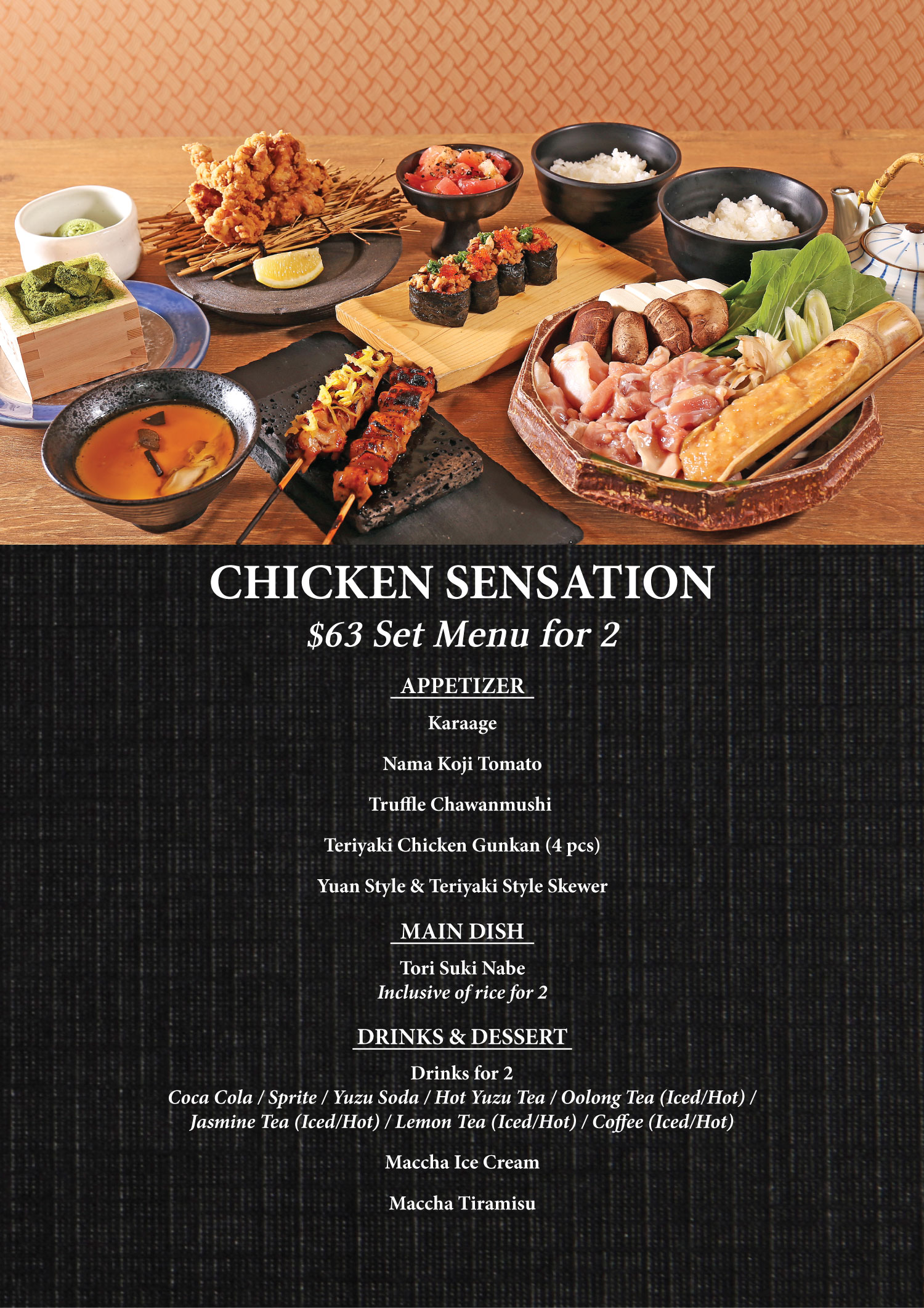 Niku Kappo Course Menu (Chicken Set).jpg