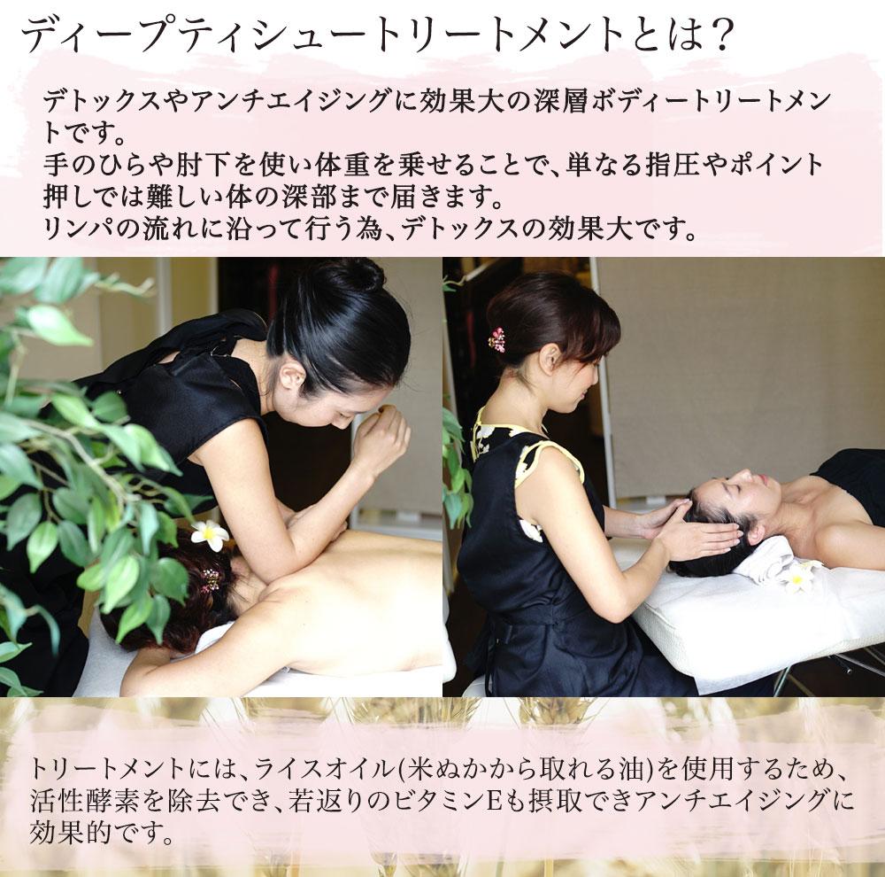 jap_lympathic_body.jpg