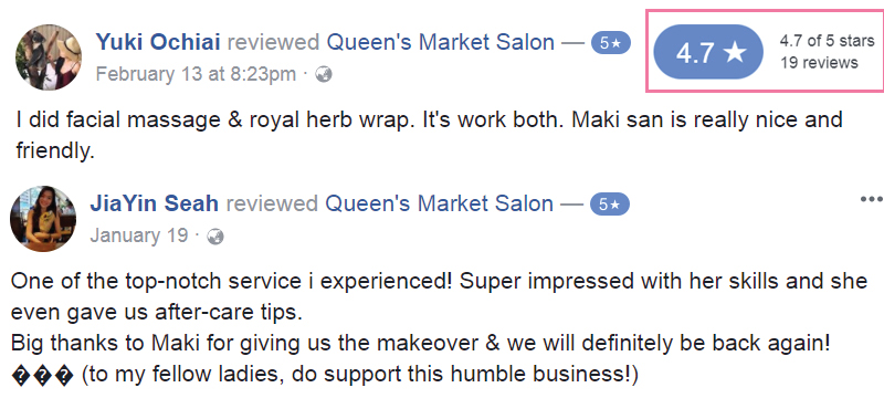 Queens-Market-review.jpg