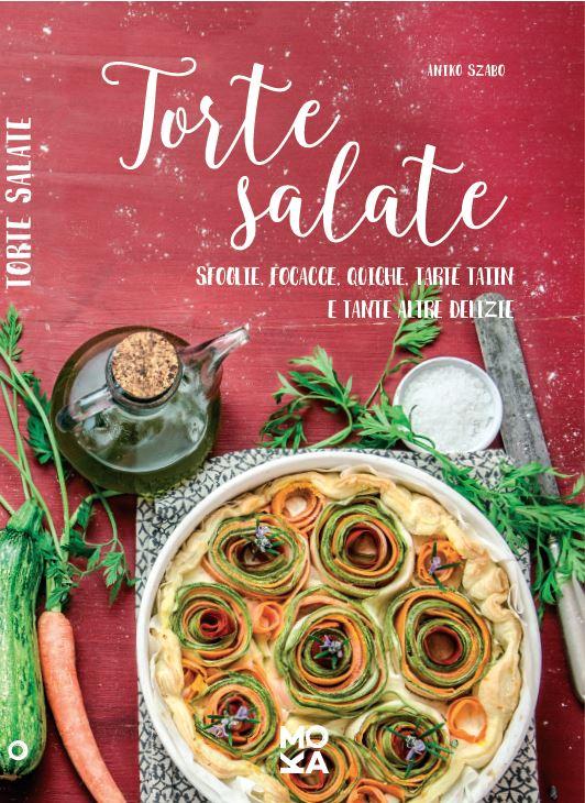 Torte salate.JPG