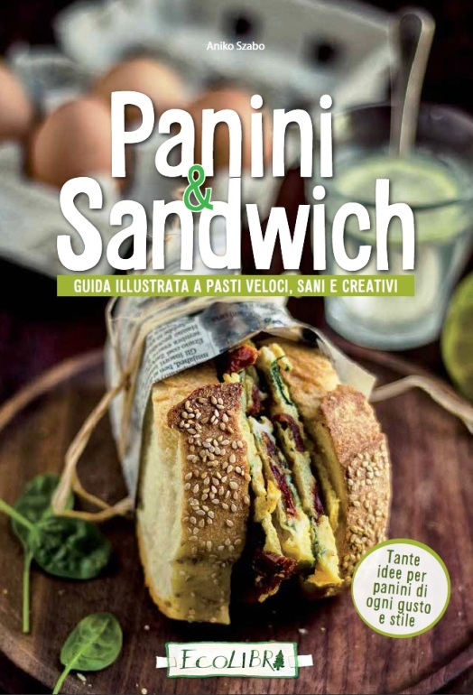 Panini-Sandwich-523-x-768.jpg