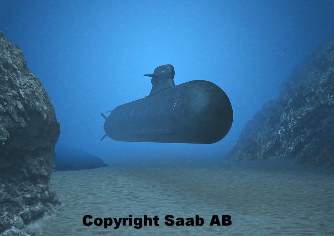 SHIP_SSK_A26_Concept_Narrow_Channel_Saab_lg.jpg