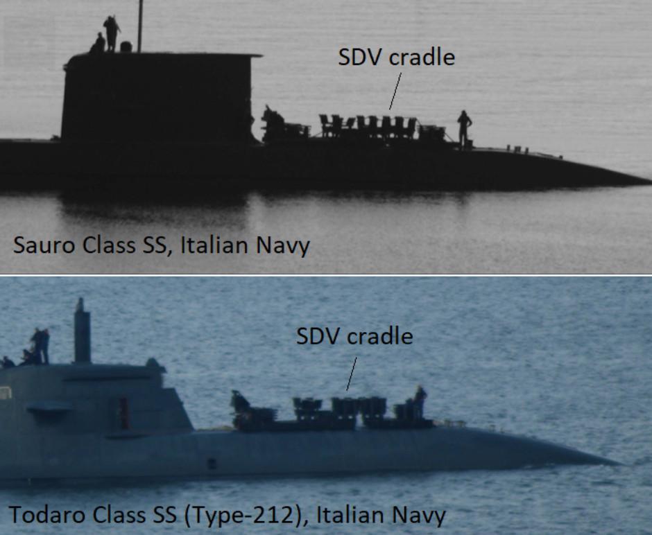 Italian_DeepShadow_cradles.jpg
