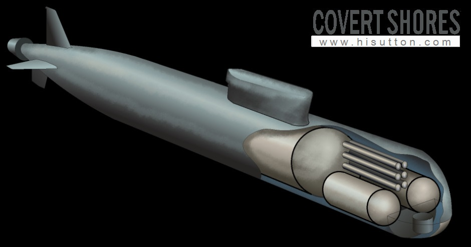 Russia pr 09851_3d big torpedo.jpg