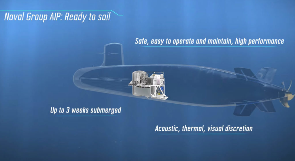 France Naval-Group-Achieves-Breakthrough-with-its-FC2G-AIP-System-3-1024x561.jpg