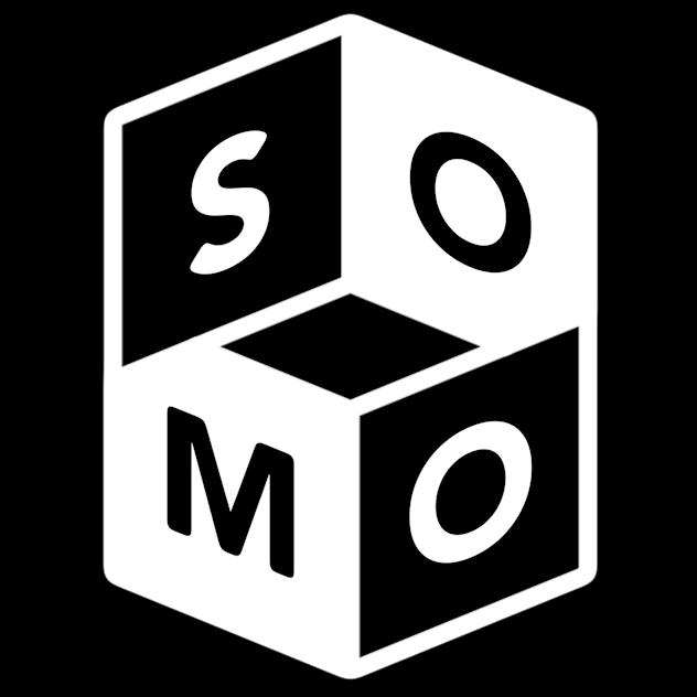 somo_square_black.png
