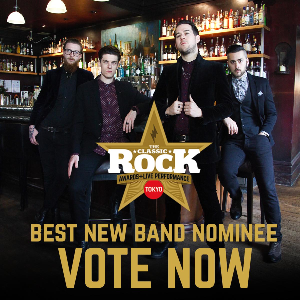 Tax-The-Heat-Classic-Rock-Awards