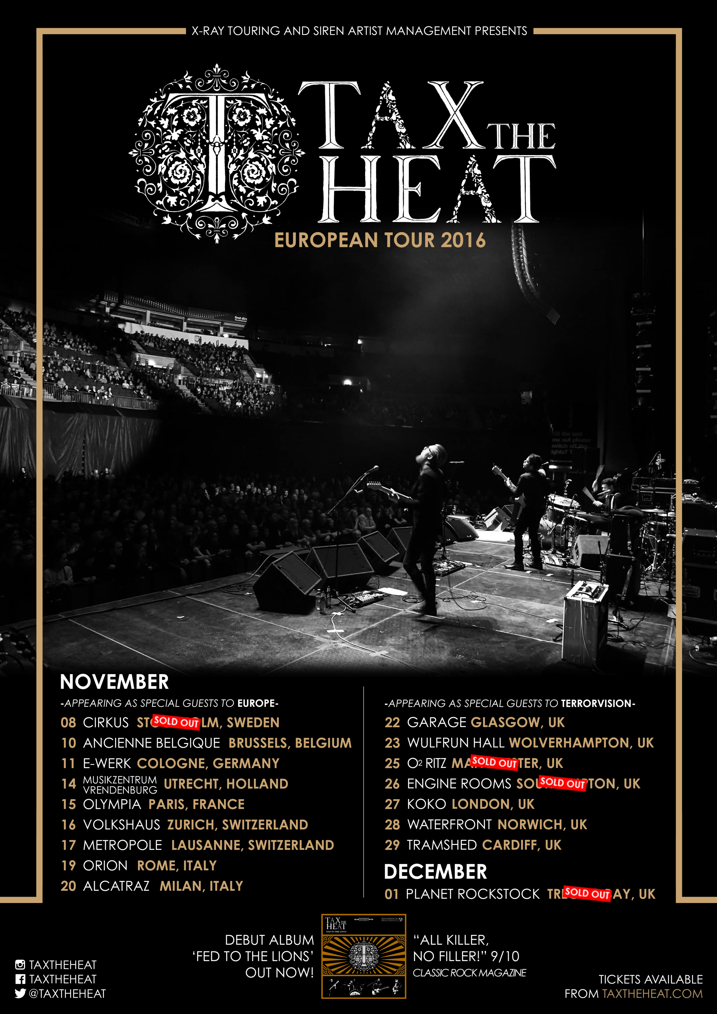 Tax-The-Heat-European-Tour-2016-Poster