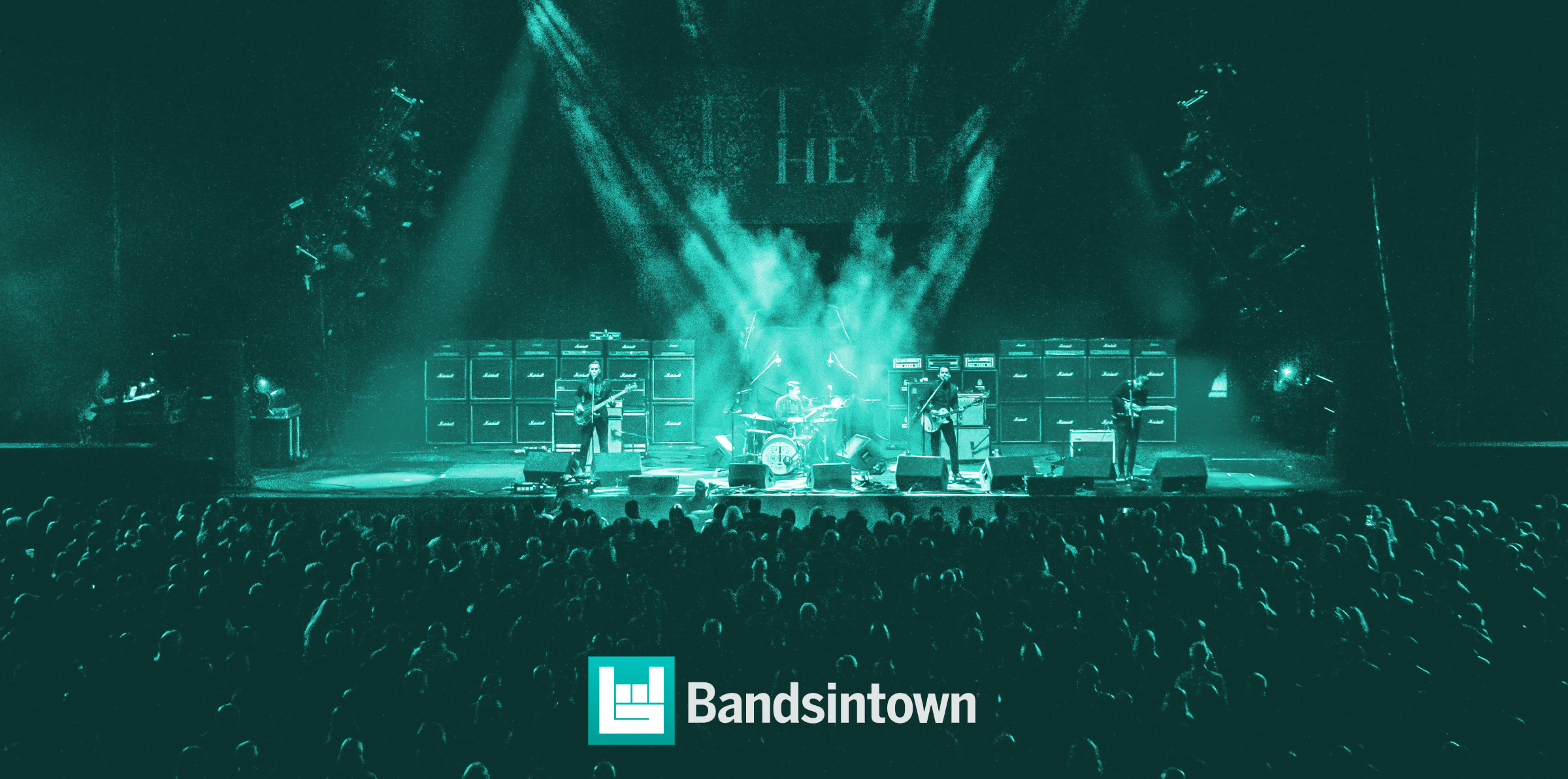 Tax-The-Heat-Bandsintown