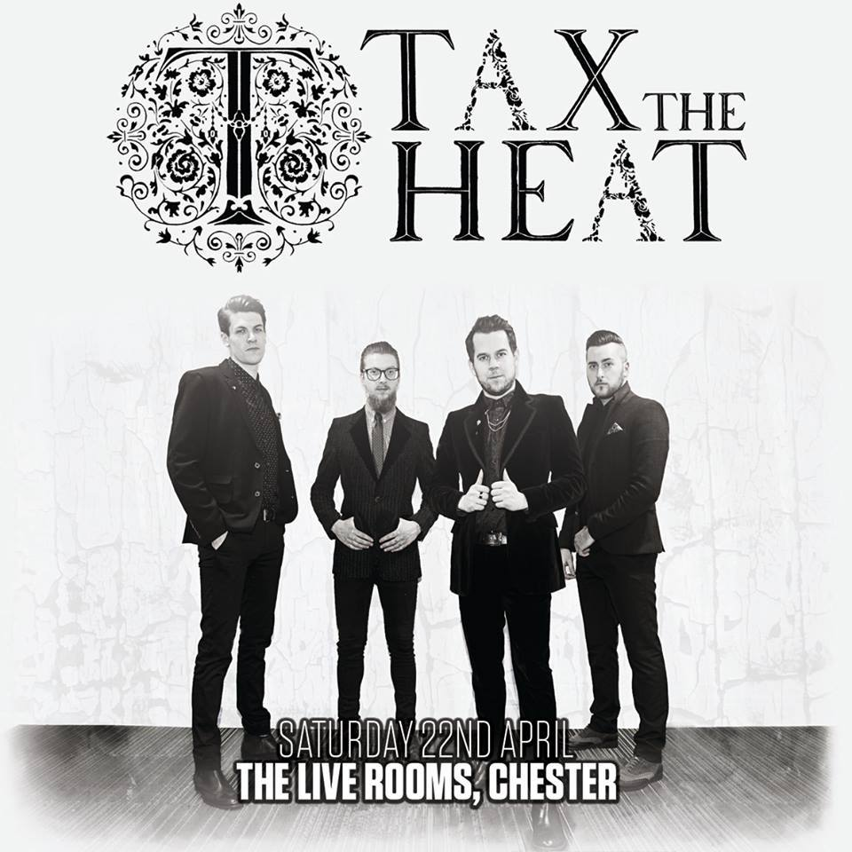 TTH-CHESTER-LIVE-ROOMS