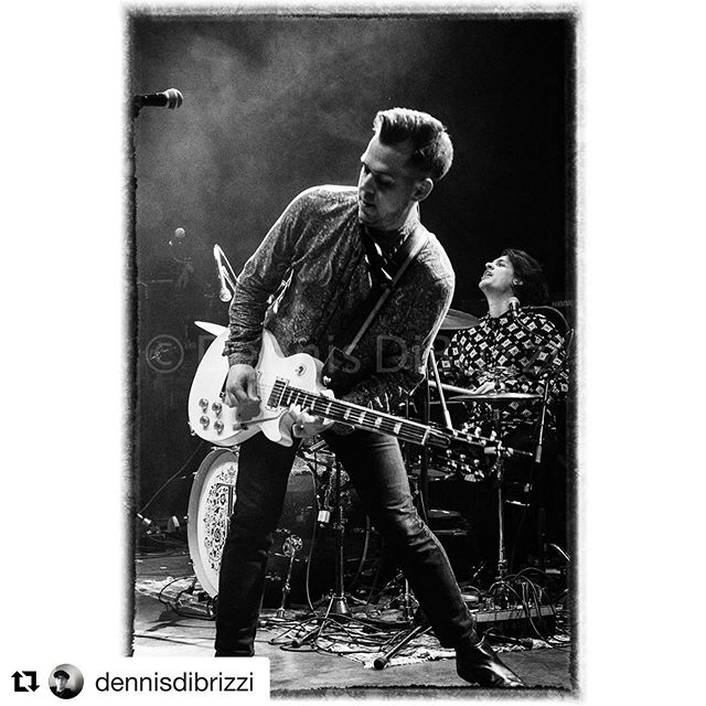 What a great snap of Alex and Jack from Shepherds Bush in April, thanks for sharing Dennis ——— #Repost @dennisdibrizzi with @get_repost ・・・ Alex(guitar), and Jack(drums) of Tax The Heat from this past April in London @o2sbe. Great UK rock band. @taxtheheat #concertphotography #bandphotographer #musicphotography #nikon #taxtheheat #rockandroll #gibsonguitars