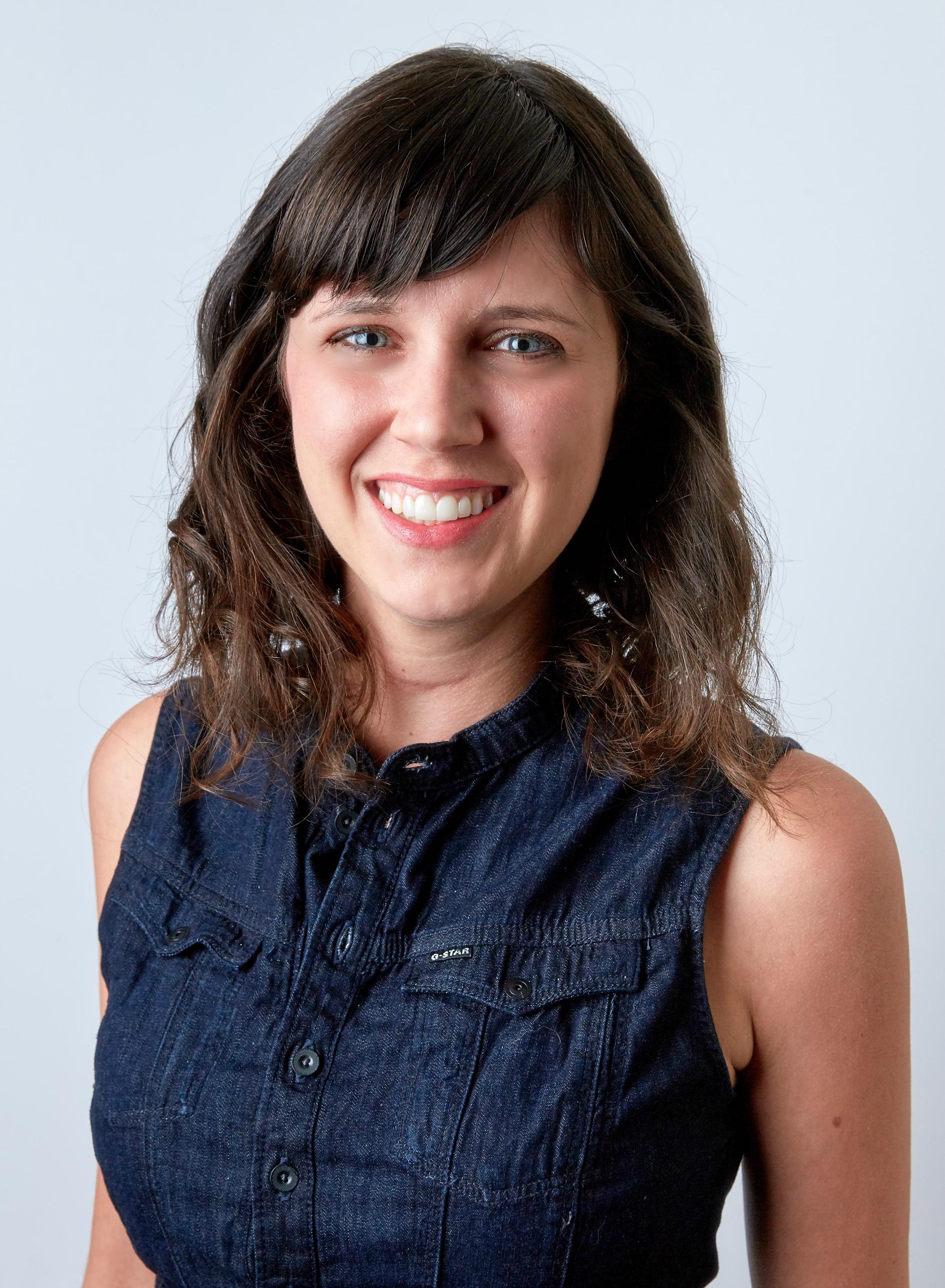 Sarah Wilson Hou,   Director