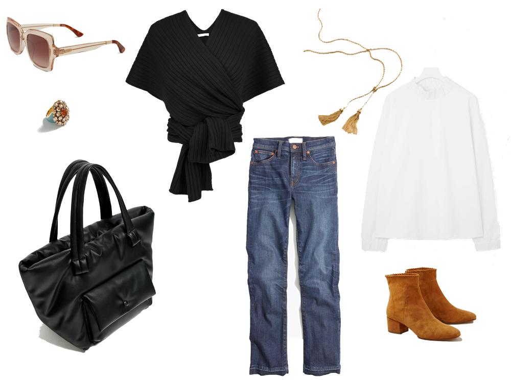 laura-briggs-fall-fashion-collection.jpeg