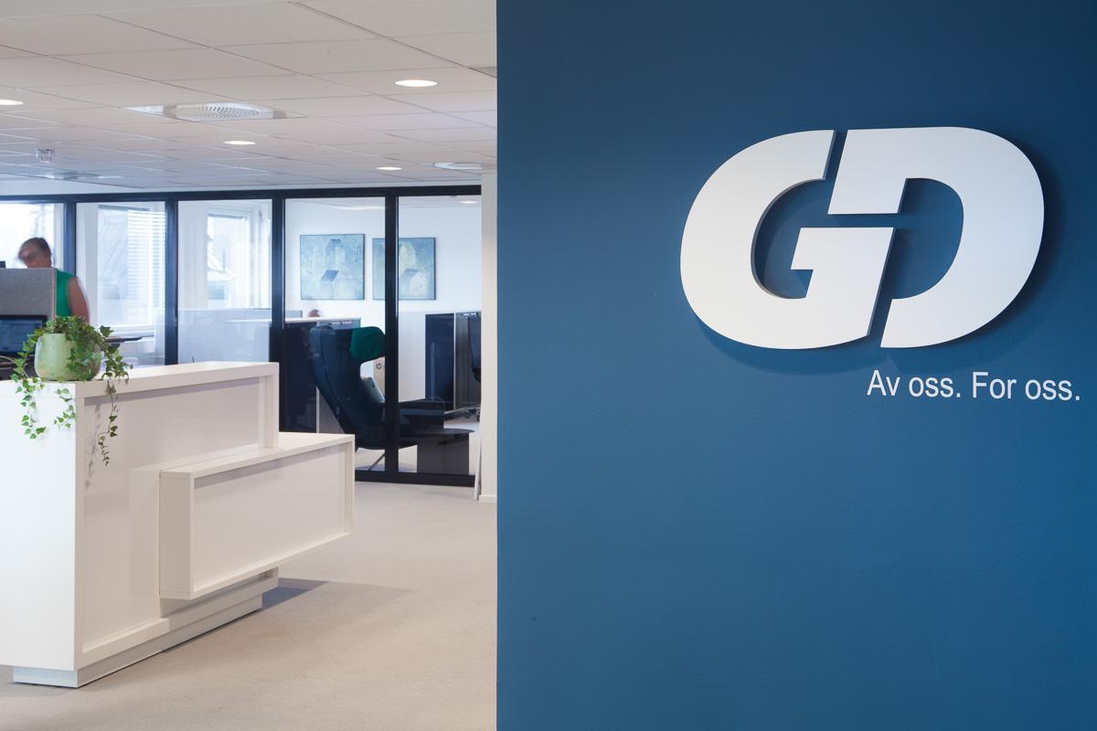 GD-8737_SMÅ.jpg
