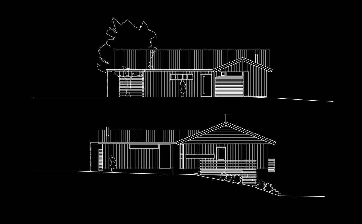 08_Tilbygg Lillehammer Oppland Norge_RAM arkitektur_tegninger 02.jpg