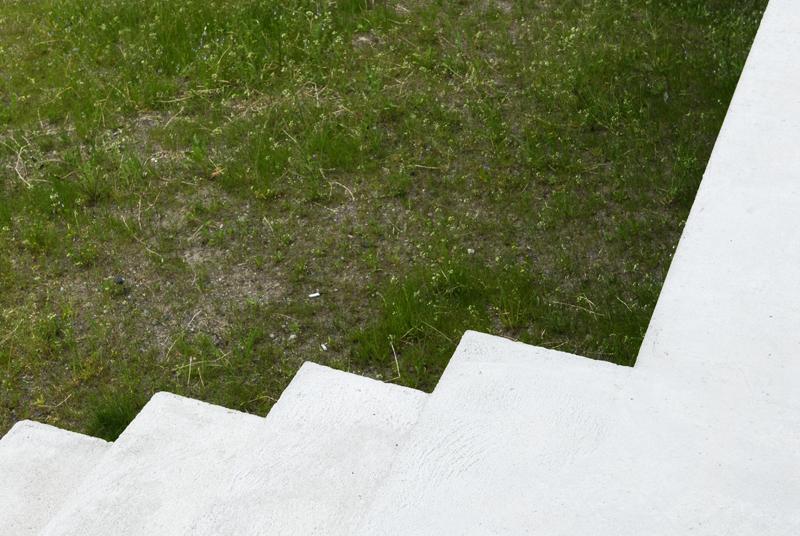 20080608-020-1.jpg