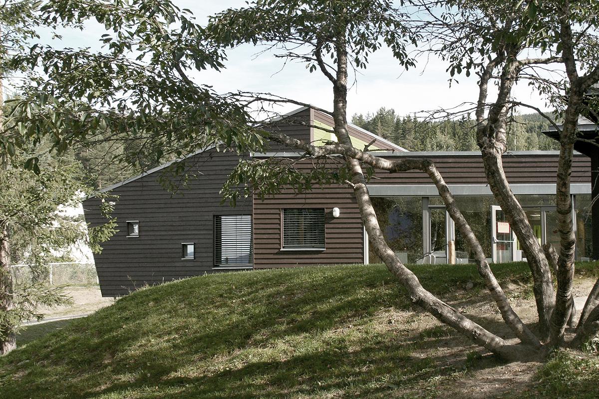 Furulund barnehage_Dokka_RAM arkitektur Lillehammer  mindre metning.jpg
