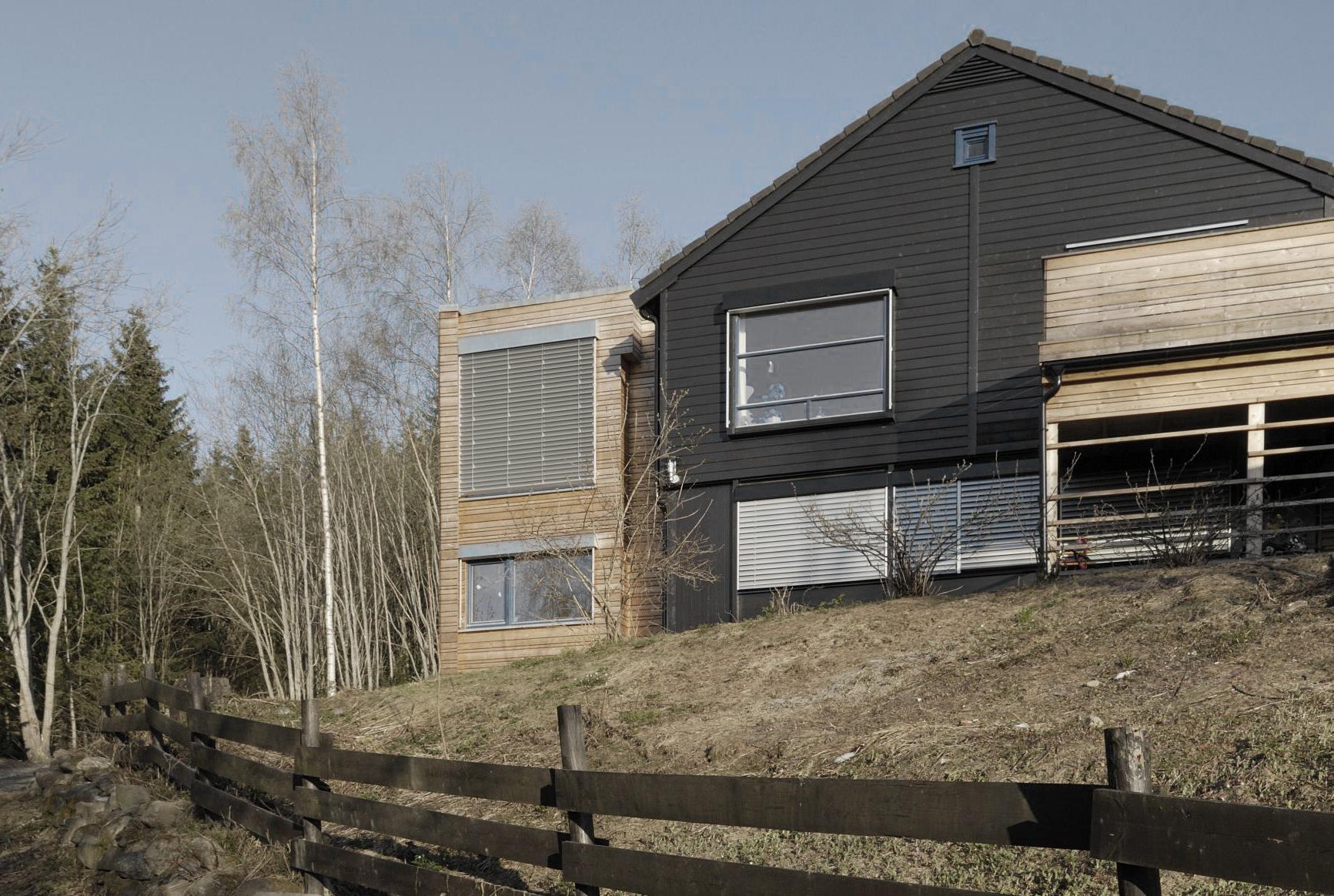 Måsåhaugen_Tilbygg Lillehammer Oppland_RAM arkitektur_02j.jpg