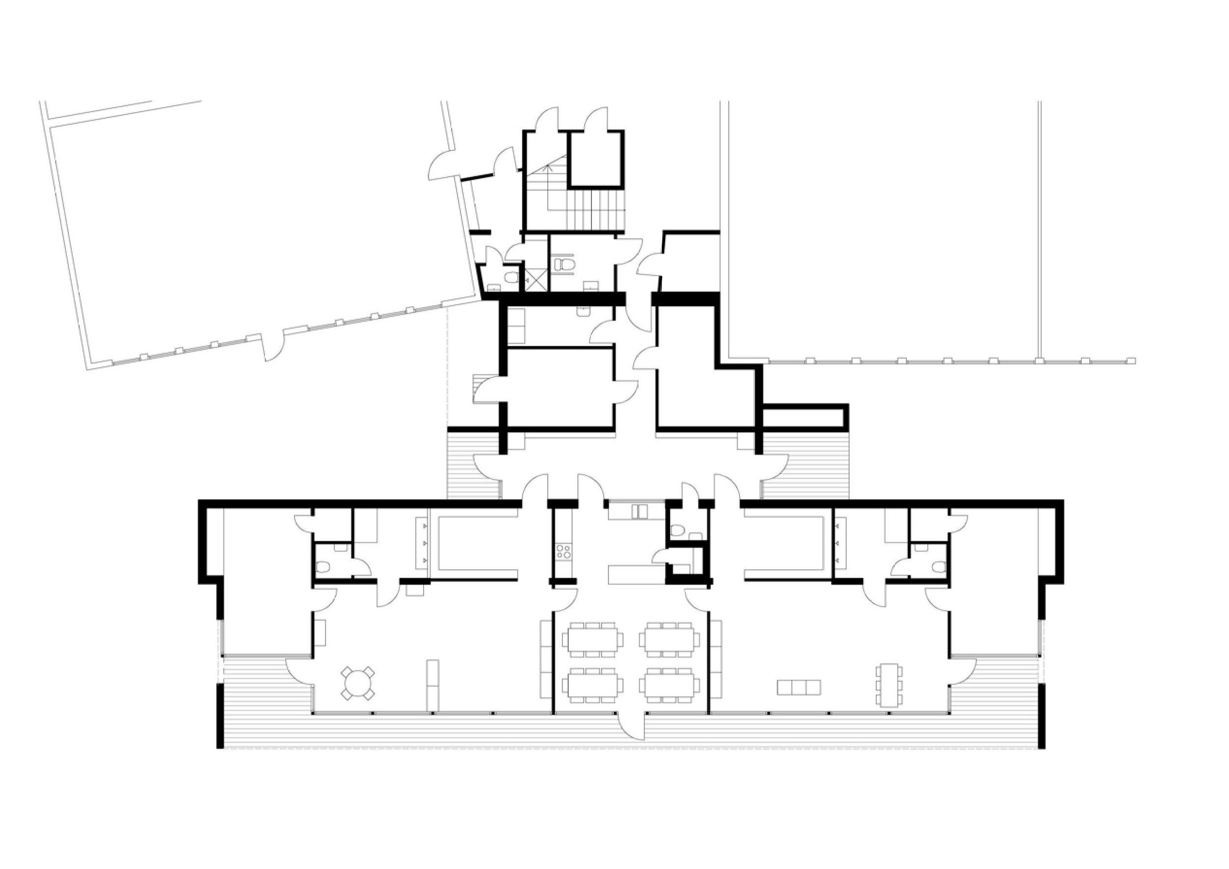 04007 Midtbygda Oppvekstsenter plan.jpg