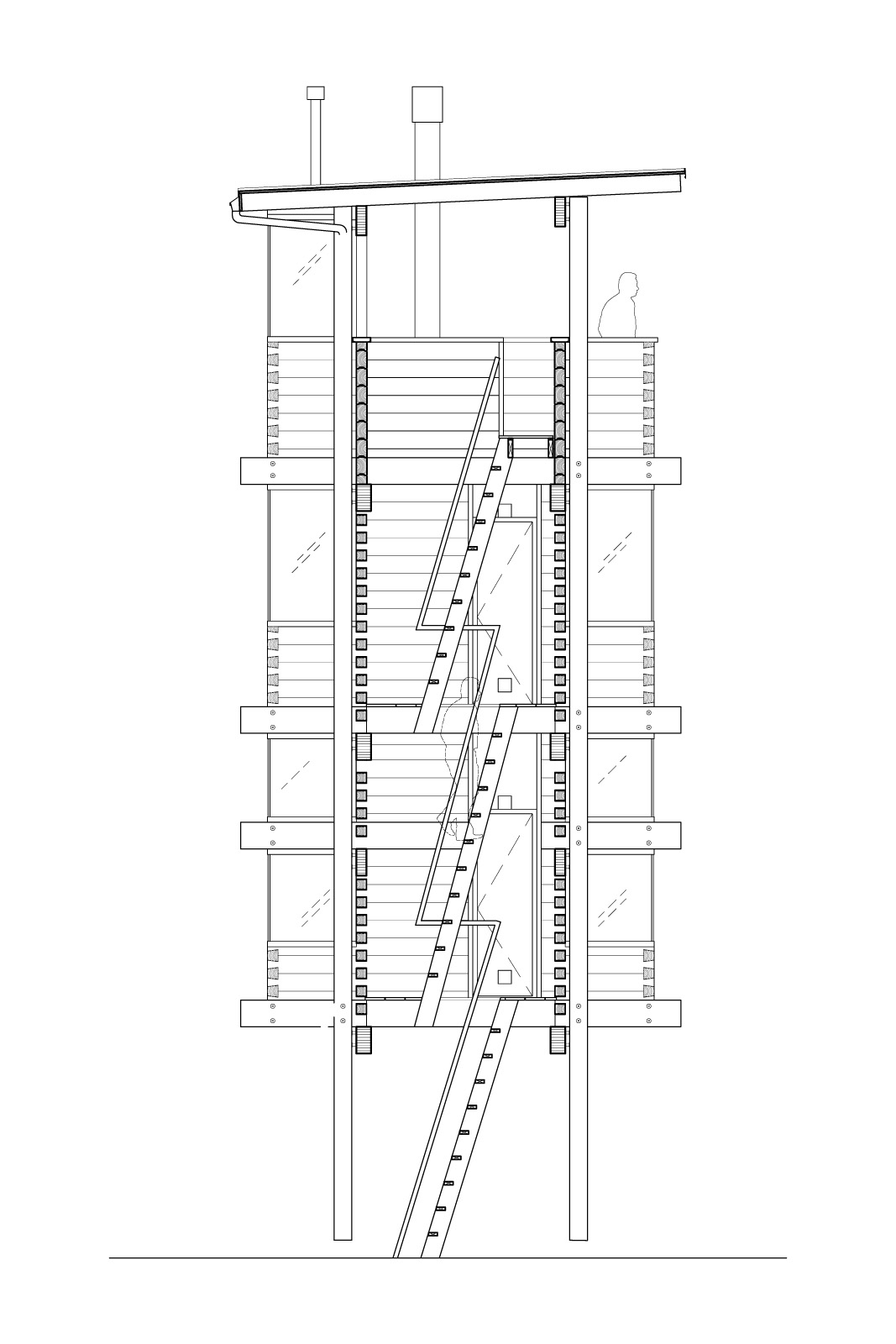 Elgtårn section 3.jpg