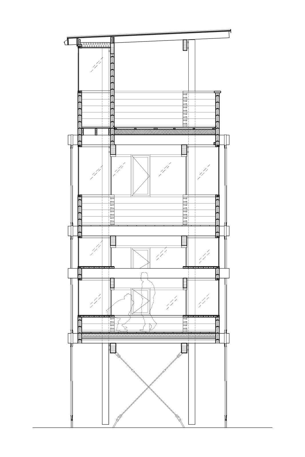 Elgtårn section 4.jpg