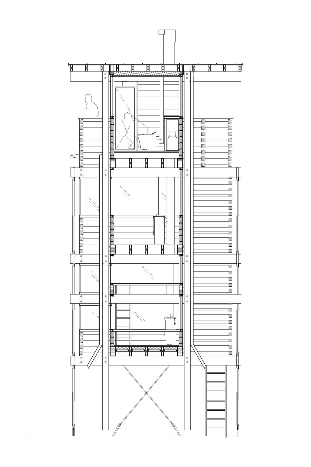 Elgtårn section 5.jpg