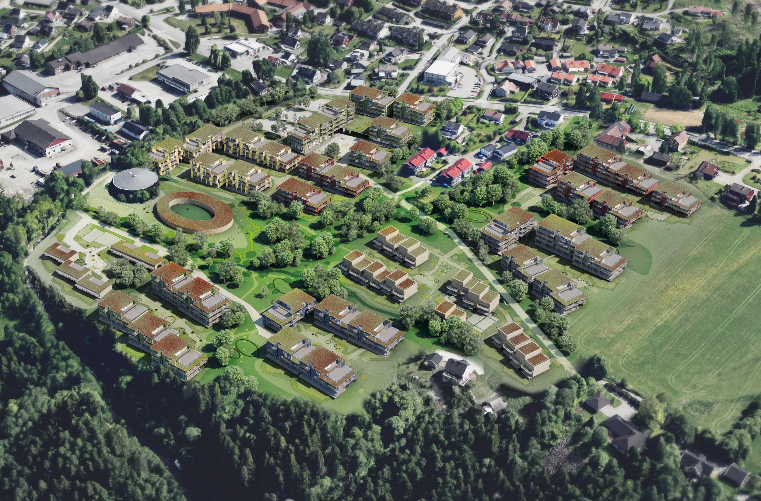 18005 Hagejordet Illustrasjon Områdeoversikt.jpg
