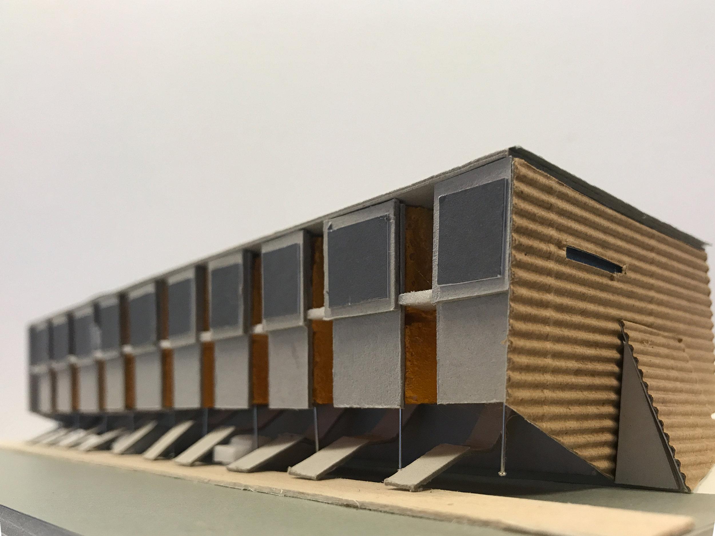 17046 Modellbilde fasade nettside.jpg