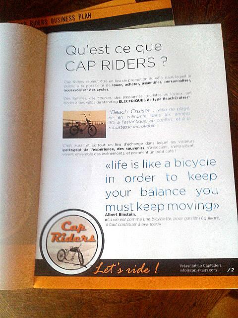 plaquette cap riders.jpg